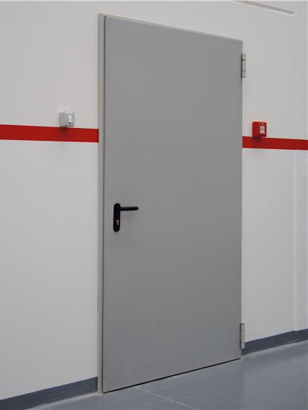 Portas-Corta-Fogo-EL2-60-Robustponds