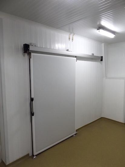 porta-de-servico-deslizante-robusponds