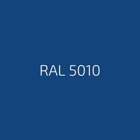 PORTAS SECCIONADAS RAL 5010
