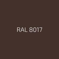 PORTAS SECCIONADAS RAL 8017