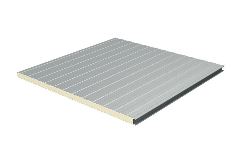 painel de fachada painel isolante