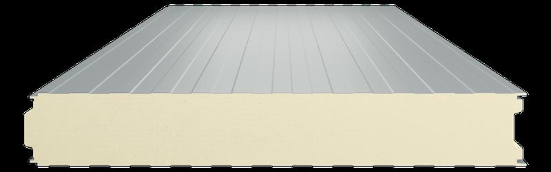 painel de frio painel isolante