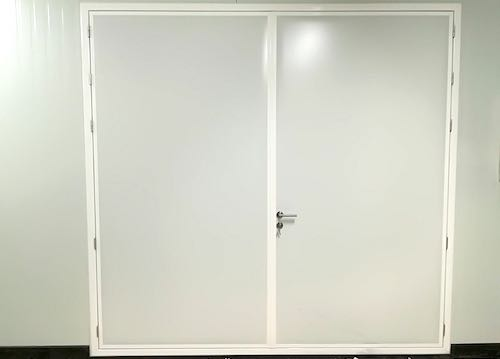 Porta-de-Servico-500x359