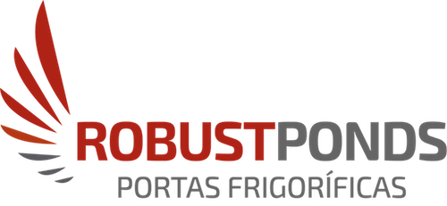 logotipo_robustponds