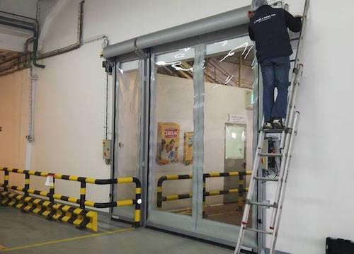 portas-rapidas-robust-fabrico-proprio