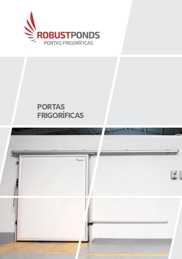 Capa_Portas_Frigorificas